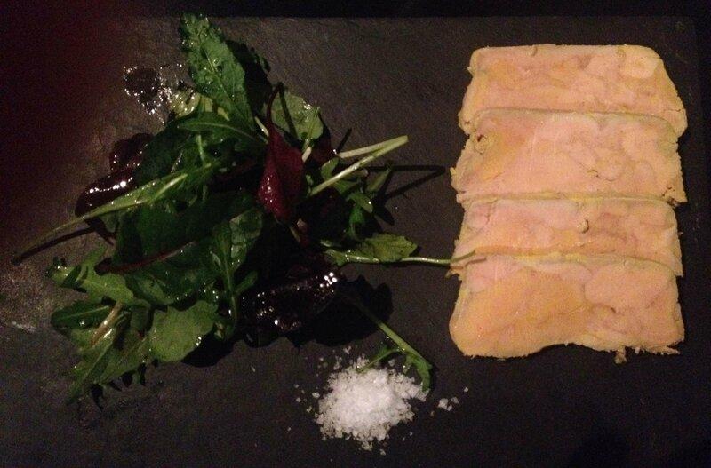 3-foie gras-le phosphore