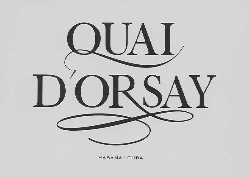 Quai_d'Orsay_logo_full