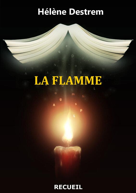 Illus Couv La Flamme 2017