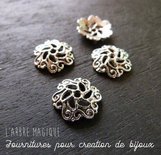 perles 017 (Copier)