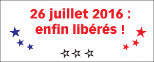 Scjour_liberation_fiscale_2016