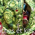 @ Fiches et kits disponibles