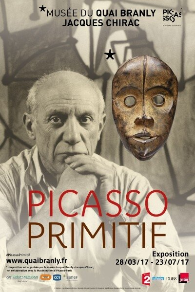 affiches_picasso_