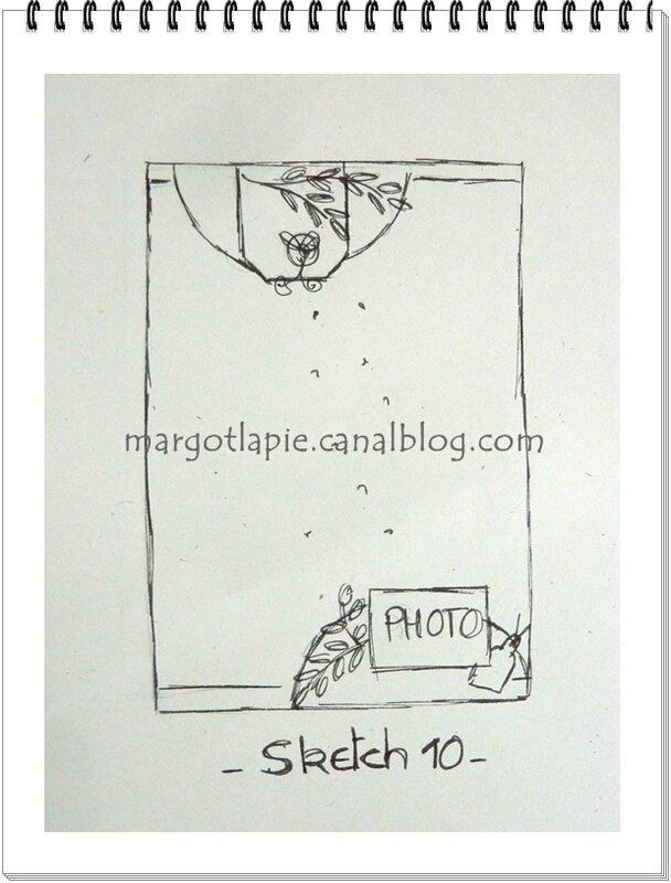 sketch 10 margotlapie