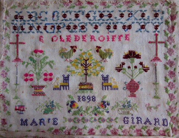 Marie Girard 1898 02