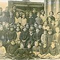 C-photos de classes