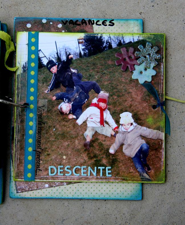 album destructutré 025