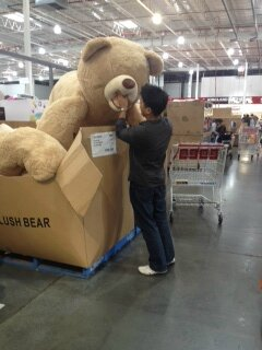 costco ours1