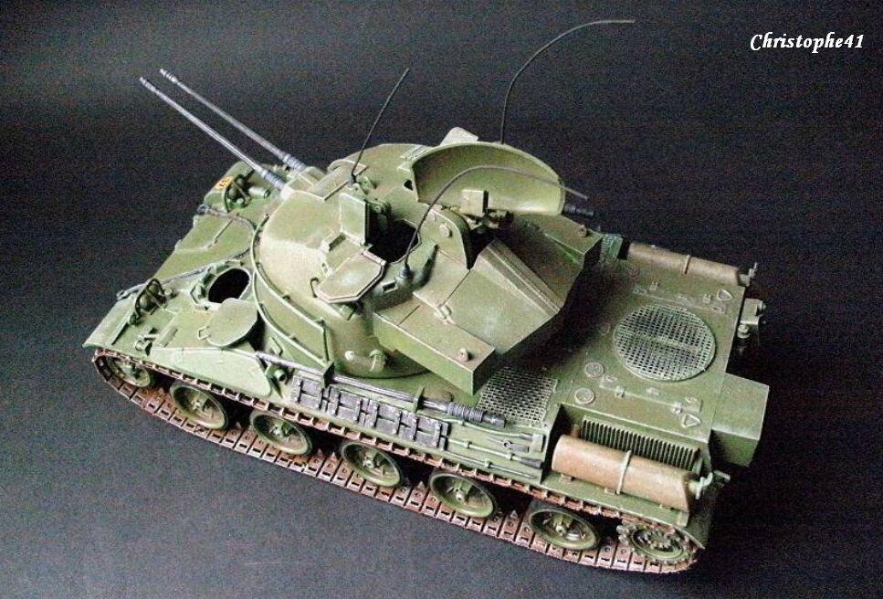 AMX30 DCA PICT1041