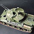 AMX30 DCA PICT1041