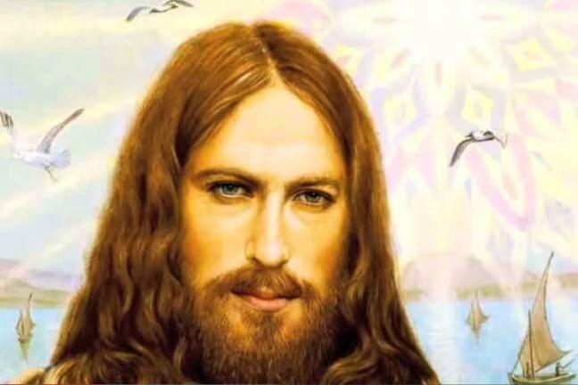 - Sons et Soins Esséniens - Ce que nous cache le Vatican