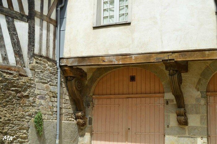 160731_Rennes_10