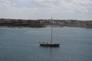 IMG_0939_1