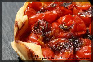 Tatin_tomates_cerises3