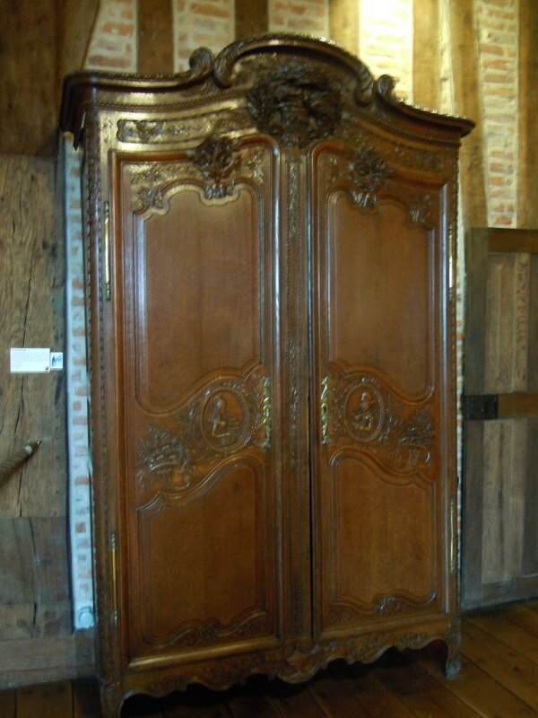 armoire mariage1