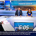 pascaledelatourdupin01.2016_02_17_premiereditionBFMTV