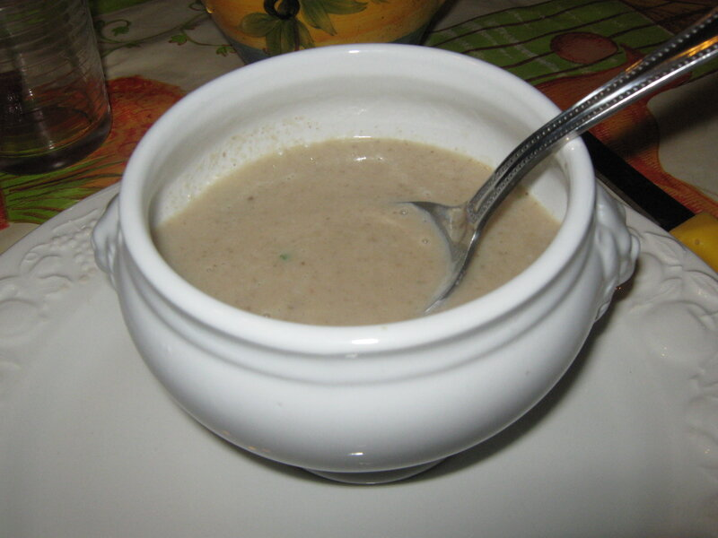 veloute_champ_001