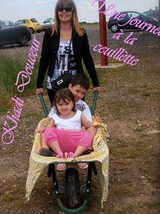 fondue_de_poireaux_au_raz_el_hanout_3