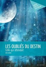 oubliees-destin