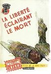 la_liberte_eclairant_le_mort