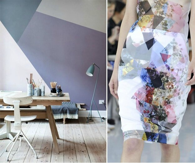 preen-details-spring-summer-2014_geometic-paint-interior