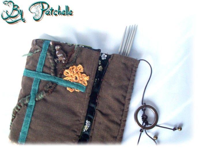 11_01_18_cadeau_de_Patchelle6