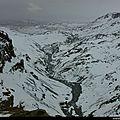 Islande_fev2012_713