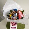 bouquet-bonbons