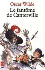 fantome_canterville
