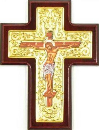 Cross_of_the_Crucifixion_CR3_1__2_