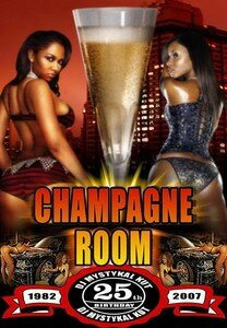 Champagne_room