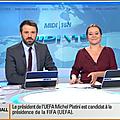 paulinerevenaz00.2015_07_29_midi15hBFMTV