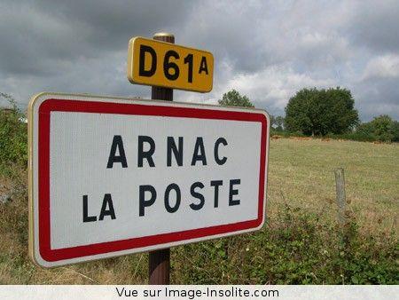 Arnac_la_post
