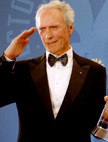 clint-eastwood-picture-3