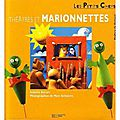 Collectif-Theatre-Et-Marionnettes-Livre-