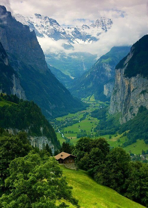 chalet montagne3061_1606363020_n