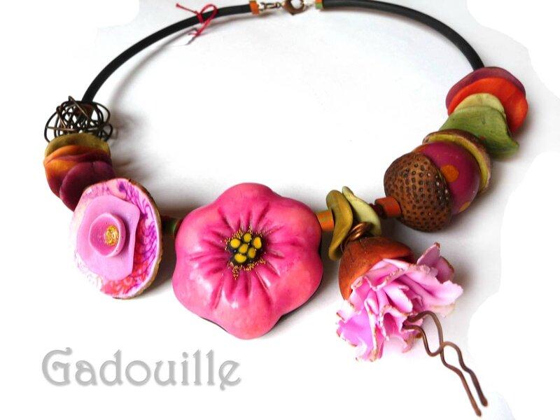 jardinrose1114-1