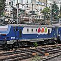 BB 27333 St Lazare