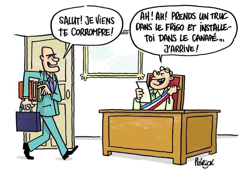 Moscovici OK