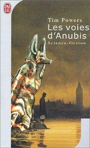 anubis_powers