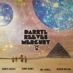 darryl-reeves-mercury