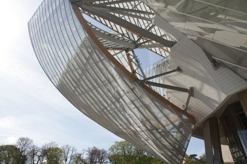 Fondation Louis Vuitton Paris 2015 077
