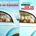 Une vie franaise - Jean-Paul Dubois