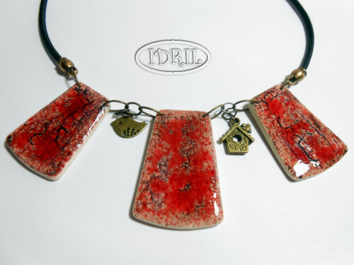COLLIER_ROUGE_1