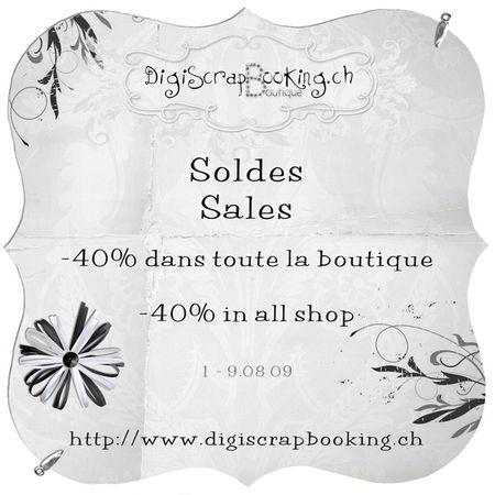 soldes_aout09_digi