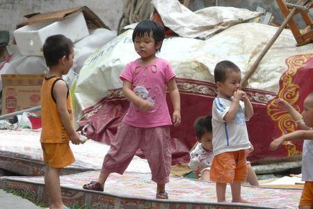 Chine_2009_05_0143_