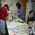 IMG_20120526_122919