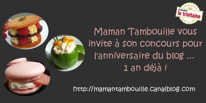 concours8