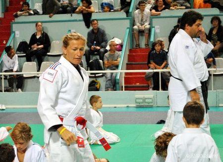 sport ouvert 2011 097
