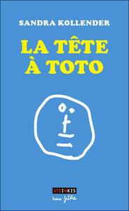 la_t_te___Toto
